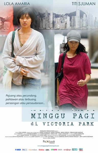 mpvp_poster