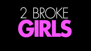 2-broke-girls_toptvshows.net