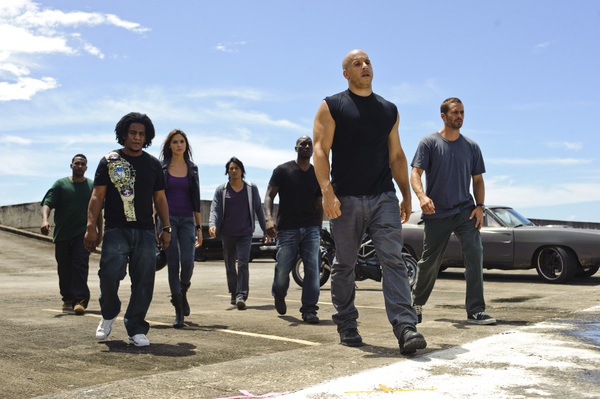 fast-furious-five-cars-team.jpg