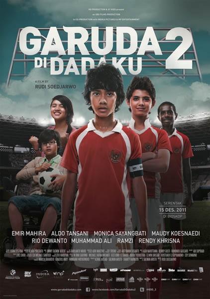 Free Download Film Vaastav: The Reality Download garuda-di-dadaku-2-poster