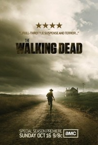 walking_dead_ver7