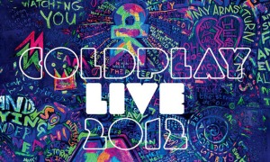 150.ColdplayLive2012