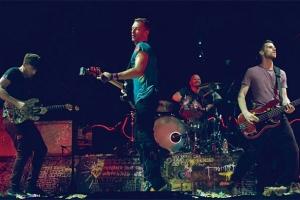 150.ColdplayLive2012cap