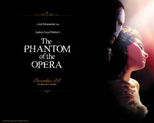 151. PhantomoftheOpera