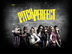 152. PitchPerfect