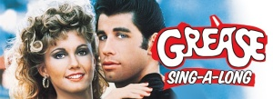 153. Grease