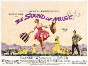 155. TheSoundofMusic