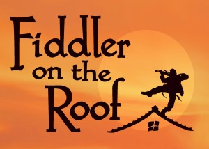 161. FiddlerontheRoof