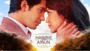 162. Habibie&Ainun