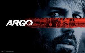 164. Argo