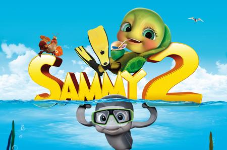 171. Sammy2