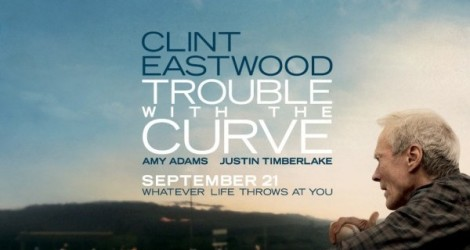 173. TroubleWithCurve