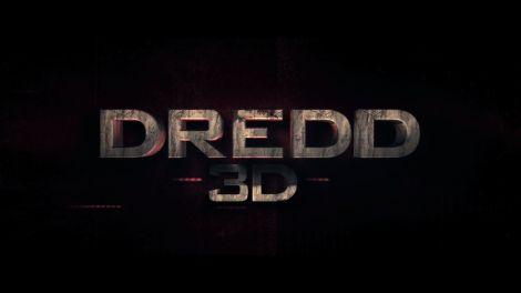 179. Dredd