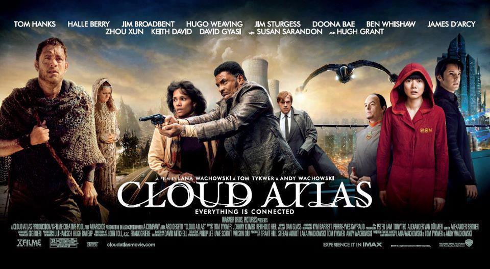 182. CloudAtlas