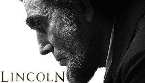 183. Lincoln