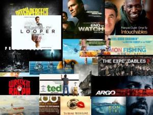 film2012