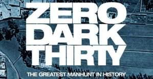 006. ZeroDarkThirty