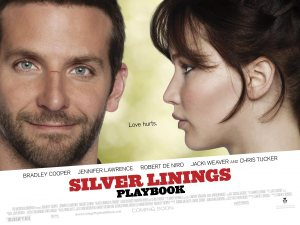 008. SilverLiningsPlaybook