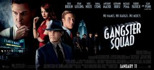 010. GangsterSquad