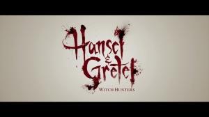 016. Hensel&Gretel