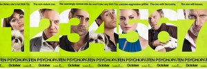 018. sevenpsychopaths