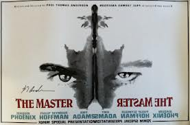033. TheMaster