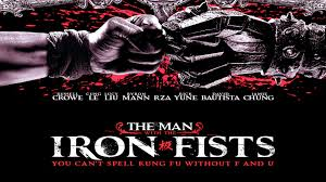 035. TheManwithTheIronFists