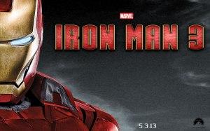 039. IronMan3