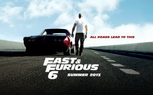 043. Fast&Furious6