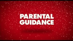 38. ParentalGuidance