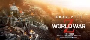 047. WorldWarZ