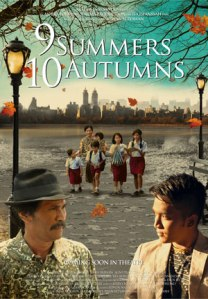 9Summers10Autumns