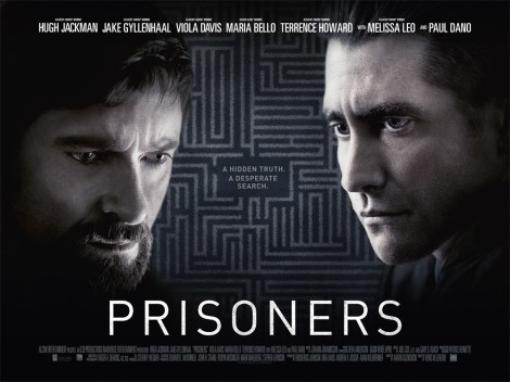 001 Prisoners
