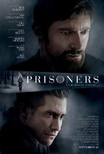 001c Prisoners