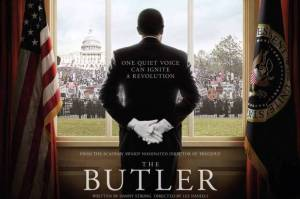 003 The Butler