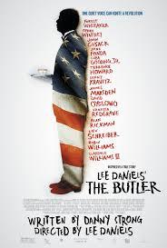 003a The Butler