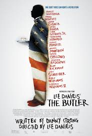 003a The Butler