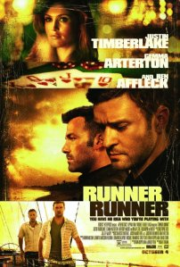 004a Runner Runner