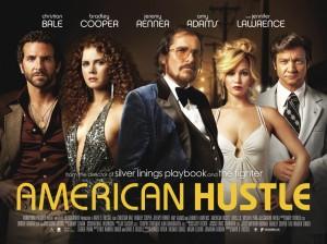 005 American Hustle