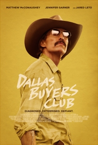 006a Dallas Buyers Club