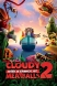 007a Cloudy with a Chance of Meatballs 2