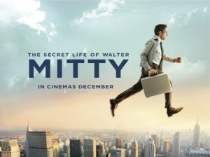 008 Walter Mitty
