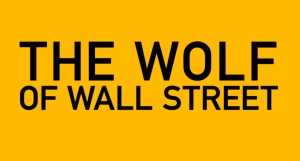 009 The Wolf of Wall Street