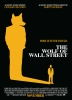 009a The Wolf of Wall Street