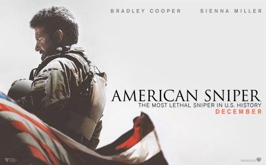 5americansniper