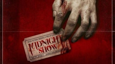 002 Midnight Show