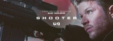 9401974_watch-trailer-for-shooter-tv-series-starring_e1263238_m