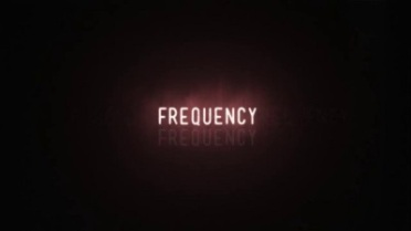 frequency_tv_series
