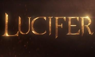 lucifer_title