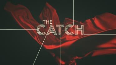 The-Catch.jpg